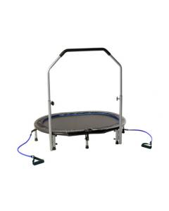 Stamina® InTone® Oval Jogger