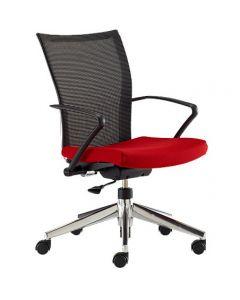 Haworth X99 Chair