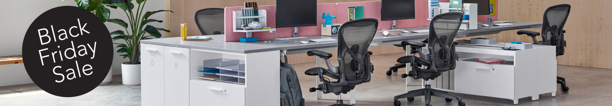 100 office chairs on sale black friday gaming black friday