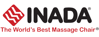 Inada Logo