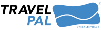 Travel Pal Logo