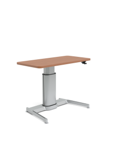 Airtouch Height Adjustable Table
