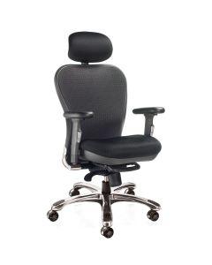 Nightingale CXO Chair