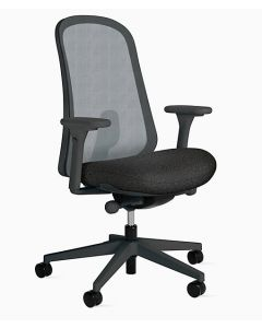 Herman Miller Lino Chair