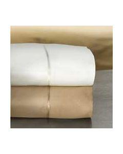 Pima Cotton Sheet Set by Tempur-Pedic