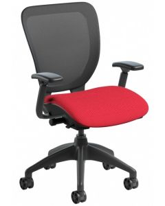 Nightingale WXO Chair