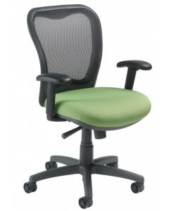 Nightingale LXO Chair