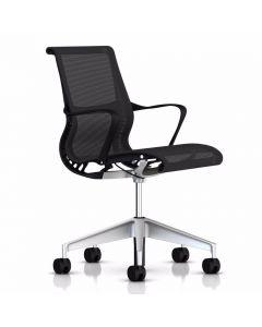 Herman Miller Setu Side Chair