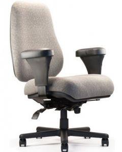 Neutral Posture Big & Tall 10100 Chair