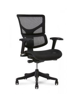 X-Conditioned X1 Task Chair X1G26