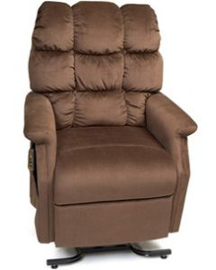Golden Cambridge Traditional Lift Chair