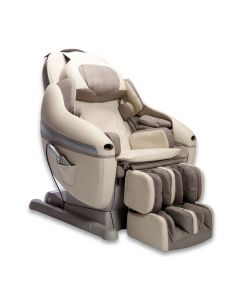INADA DreamWave Massage Chair