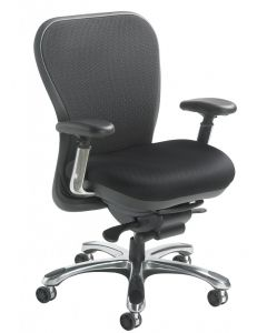 Nightingale CXO Chair
