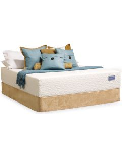Healthy Back Bliss Elegance Pure Latex Mattress