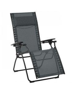 Lafuma Evolution Batyline Duo Relaxation Chair