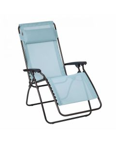 Lafuma R Clip Relaxation Chair