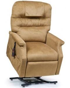 Golden Monarch Value Lift Chair
