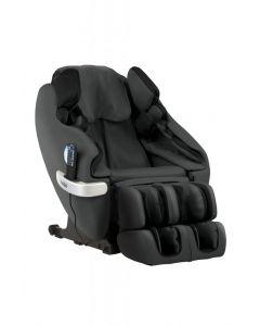 Inada Nest Massage Chair