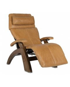 Human Touch Perfect Chair PC-600 Omni-Motion Silhouette