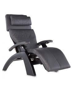 Perfect Chair PC-LiVE