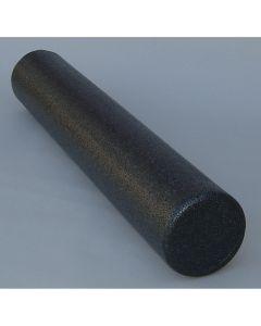 Body Sport Foam Roller