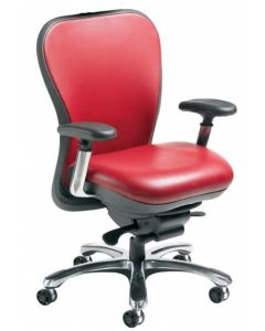 Nightingale CXO HD Chair