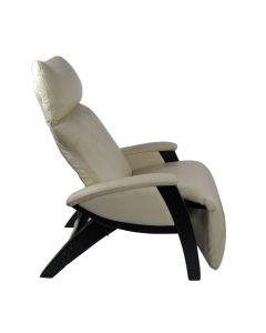 Clearance Svago™ Lusso Zero Gravity Recliner -SV10