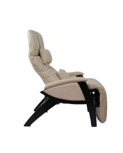 Clearance Svago™ Lusso Zero Gravity Recliner -SV7