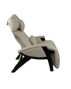 Clearance Svago™ Lusso Zero Gravity Recliner -SV8