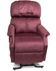 Golden MaxiComforter Lift Chair