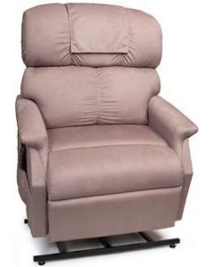 Golden Comforter Wide Lift Chair