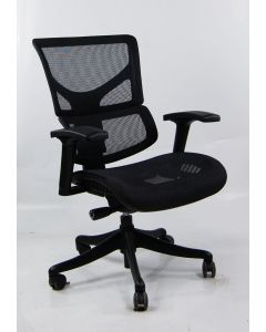 X-Conditioned X1 Task Chair X1B33