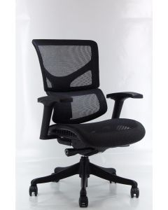 Clearance X1 Task Chair X1B3